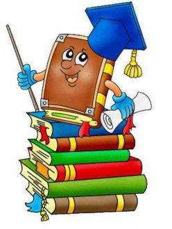 Мониторинг читательской грамотности