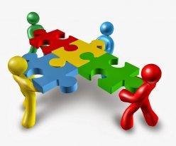 Объединяем усилия по введению единого речевого режима