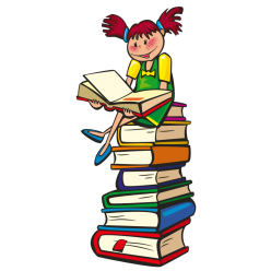 Читательская грамотность как основа развития умения учиться